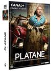 DVD & Blu-ray - Platane