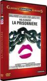 DVD & Blu-ray - La Prisonnière