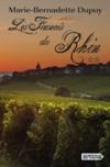Livres - Les fiancés du Rhin t.1