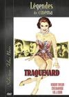 DVD & Blu-ray - Traquenard