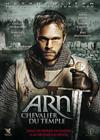 DVD &amp; Blu-ray - Arn, Chevalier Du Temple