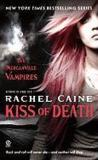 Livres - Kiss of Death