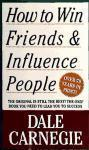Livres - How To Win Friends And Influence People
