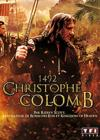 DVD &amp; Blu-ray - 1492 - Christophe Colomb