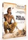 DVD &amp; Blu-ray - Taza, Fils De Cochise