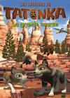 Les Légendes De Tatonka - Vol. 2 : La Grande Course