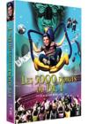 DVD & Blu-ray - Les 5000 Doigts Du Dr. T