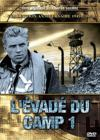 DVD & Blu-ray - L'Evadé Du Camp 1
