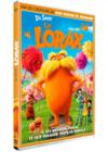 DVD &amp; Blu-ray - Le Lorax
