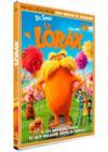 DVD & Blu-ray - Le Lorax