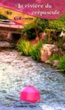 La rivière du crépuscule