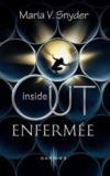 Inside out, enfermée