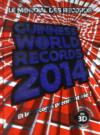 Guinness world records (édition 2014)