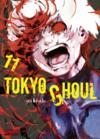 Tokyo ghoul t.11