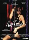DVD &amp; Blu-ray - Nathalie