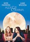 DVD & Blu-ray - Alex Et Emma
