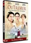 DVD &amp; Blu-ray - Outremer (Les Enfants Du Dsarroi)