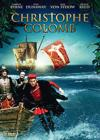 DVD & Blu-ray - Christophe Colomb