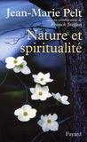 Livres - Nature Et Spiritualite