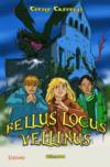 Bellus locus vellinus
