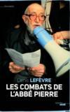 Les combats de l'abbé Pierre