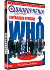 DVD &amp; Blu-ray - Quadrophenia
