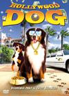 DVD & Blu-ray - Hollywood Dog