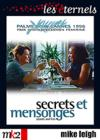 DVD & Blu-ray - Secrets Et Mensonges
