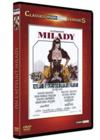 DVD &amp; Blu-ray - On L'Appelait Milady