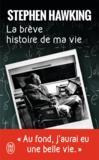 Livres - La brève histoire de ma vie