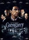 DVD & Blu-ray - Glengarry