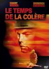 DVD &amp; Blu-ray - Le Temps De La Colre