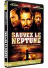 DVD &amp; Blu-ray - Sauvez Le Neptune