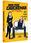 DVD &amp; Blu-ray - Mon Pire Cauchemar