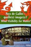 Pays de Galles : quelle(s) images (s) ? ; actes du colloque de Brest ; 25-26 janvier 2007
