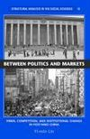 Livres - Between Politics And Markets
