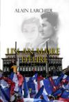 Un An Maire D'Eure
