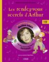 Livres - Les rendez-vous secrets d'Arthur