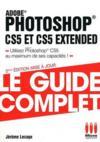 Photoshop CS 5.5