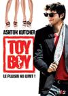 DVD &amp; Blu-ray - Toy Boy