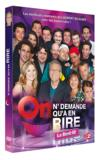 DVD &amp; Blu-ray - On N'Demande Qu' En Rire - Best Of