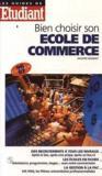 Bien Choisir Don Ecole De Commerce
