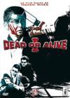 DVD & Blu-ray - Dead Or Alive I