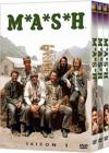 DVD &amp; Blu-ray - Mash - Saison 1