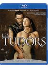 DVD & Blu-ray - The Tudors - Saison 2