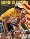 L'annee du cyclisme 1993 -n 20