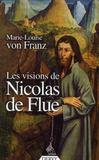 Les visions de saint Nicolas de Flue