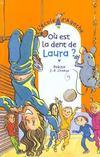 L'école d'Agathe ; où est la dent de Laura ?