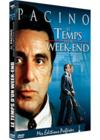 DVD & Blu-ray - Le Temps D'Un Week-End