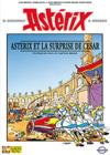 DVD & Blu-ray - Asterix Et La Surprise De Cesar